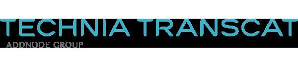 Technia transcat